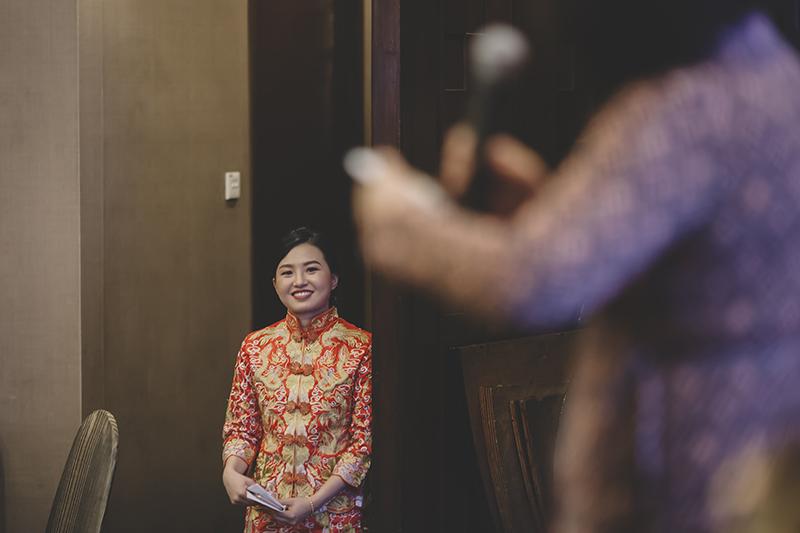 KualaLumpurMalaysiaWeddingPhotographer
