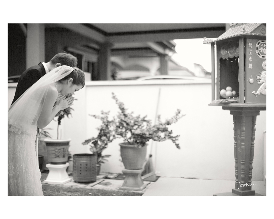 Malaysia Wedding Day Photographer