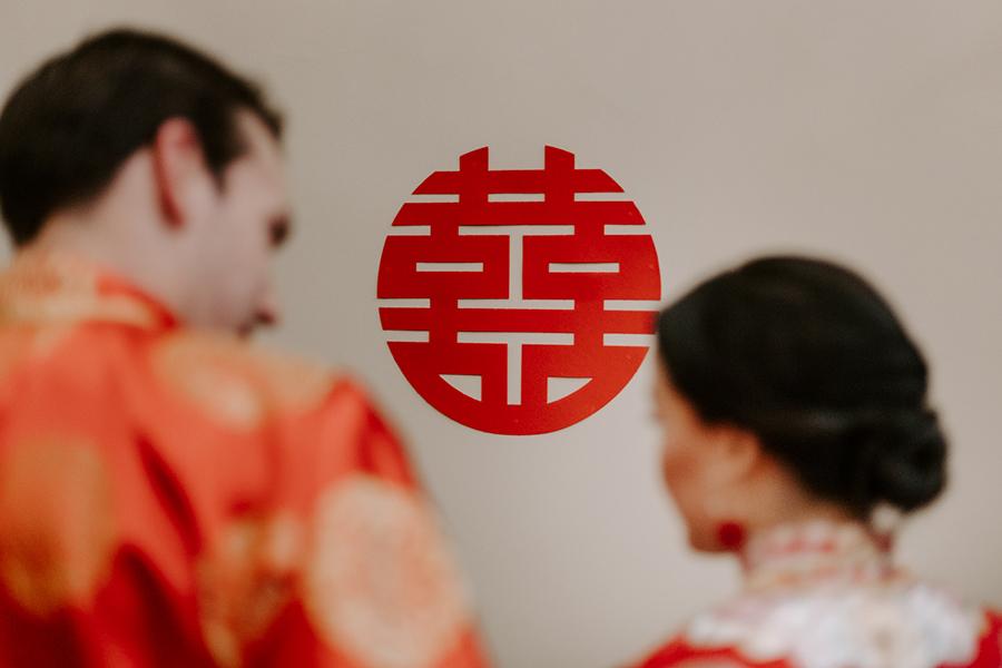 foohui | KL | Kuala Lumpur | Malaysia Wedding & Portrait Photographer