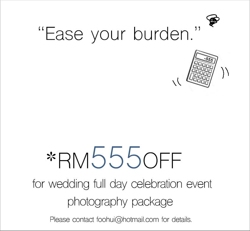 Malaysia Kuala Lumpur Portrait Photographer, Malaysia Kuala Lumpur Wedding Photographer