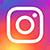 malaysia kuala lumpur wedding photographer instagram