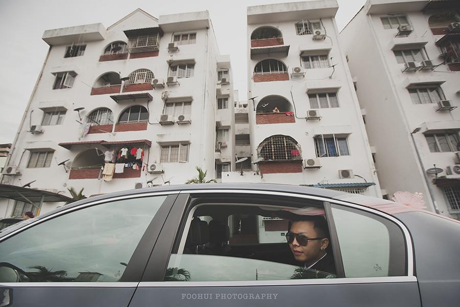 KualaLumpurWeddingPhotographer
